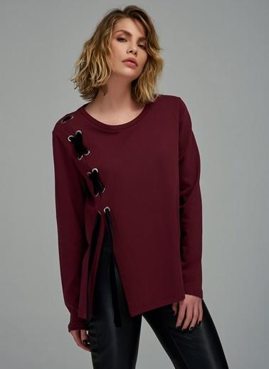 Sweatshirt People By Fabrika